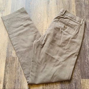 Bonobos slim Thursday pants